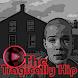 The Tragically Hip - Ahead By A Century Lyrics by PentaSkill
