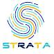 STRATA FEST by Xavier Selvaraj