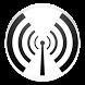 Ham Radio Tools Premium by Talixa Software & Service, LLC