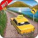 Taxi Car Simulator Duty by Vector3 Solutions