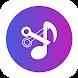 Ringtone Maker Pro by Free Ringtones & Ringtone Maker