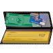 Checkbook by Digital Life Solutions, LLC.