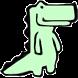 Крокодил Тренировка by UCSoftworks