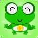 CoXu mới - tích xu đổi thưởng by CoXu Team
