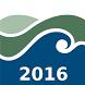 NGHF 2016-19