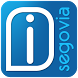 InfoSegovia.com by Globales