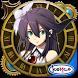 RPG Grace of Letoile - KEMCO by KEMCO