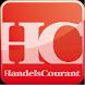 HandelsCourant by EigenSteil B.V.