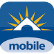 CFE Mobile Banking by CFE Federal Credit Union