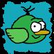 Painty Bird