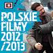 Polskie Filmy 2012/2013 by Polski Instytut Sztuki Filmowej