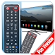 Universal TV Remote 2017 by Rodax inc