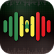 Radio Senegal by Fm Radio Tuner
