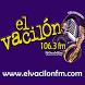 EL VACILON FM by GLOBAL HOST, C.A