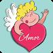 Amor by V.S.J studio