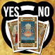 Yes Or No Tarot by horoscope.com