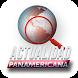 Actualidad Panamericana by Huevofrito SAS