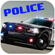 American police car by Extreme 3D Games - Simulation, Racing & Parking
