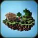 Farm Craft : Adventure by RyCo