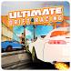 Drift Ultimate Racing by GiganteDedo
