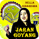 Mp3 Jaran Goyang Nella Kharisma Laris by Adjie Studio