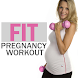 Pregnancy Exercises by B6Squad Dev.