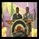 dr olukoya daily fires prayer by Joe console