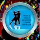 Musica Salsa Bachata y Cumbia by APP ConSentido
