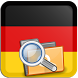 Jobs in Germany by Appreneur Lab