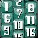 Swipe (Puzzle) by CJ APPS