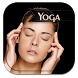 Yoga Exercise For Face Lift by MORIA APPS