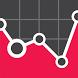 Aptean Analytics by Aptean, Inc
