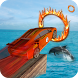 Fast Speed Car Extreme Stunts by Beta Games Studio