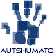Autshumato Translate by Centre for Text Technology