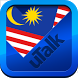 uTalk Malay by EuroTalk Ltd