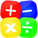 Quickie Math Game by FAYYAD TECHNOLOGY