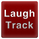 Laugh Track by FoldedApps
