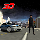 Police Extreme Car Driving 3D by Reality Gamefied