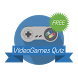 VideoGame Characters Quiz Free by GrowLite Studios