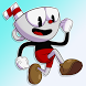 Guide Cuphead by Happy Bots