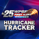 Hurricane Tracker WPBF 25 by HTVMA Solutions, Inc.