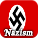 History of Nazism by HistoryIsFun