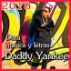 Daddy Yankee Dura Mejores Canciones y Letras 2018 by Top Kuciang aia Music