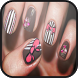 Nail Designs by LifestyleApps