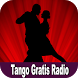 Tango Music Radio by Marlon Real