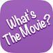 What's the movie? by movieguessquiz