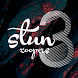 Stun Zoopers 3 by mz design