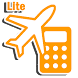 TravelCalc Lite Share Expenses by nahckroy