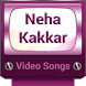 Neha Kakkar Video Songs by F FOR FUN