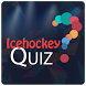 Icehockey Quiz by Quiz Experts